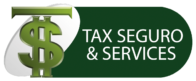 Tax Seguro | Tax | Accounting | Notary Services